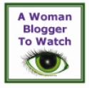 WomanBloggertoWatch